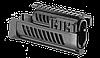 Fab defense Цевье FAB-Defense AK-47 для АК/Сайга