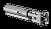 Fab defense Адаптер с компенсатором отдачи FAB Defense для телескопических прикладов для CZ SA Vz.58