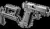 Fab defense Приклад FAB-Defense GLR-440 для компактных моделей GLOCK