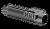 Fab defense Цевьё полимерное FAB-Defense PR-MO для Mossberg 500