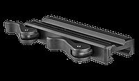 Fab defense Адаптер крепления оптики FAB-Defense TPM Trijicon на планку Пикатинни