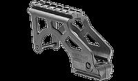Fab defense Цевье полимерное FAB-Defense GIS для Glock 9mm
