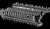 Fab defense Квадрейл алюминиевый FAB Defense для SA VZ.58