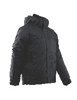 TRU-SPEC Мембранная куртка TRU-SPEC H2O PROOF™ 3-в-1 Jacket