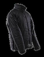 TRU-SPEC Куртка-подклад TRU-SPEC H2O PROOF™ Cumulus Jacket