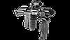Fab defense Конверсионная система FAB-Defense KPOS для Glock/Sig Sauer