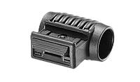 Fab defense Боковое крепление для тактического фонаря FAB-Defense PLS-1