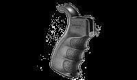 Fab defense Рукоять полимерная FAB-Defense AG-43 для M16/M4/SR-25/AR-15