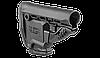 "Fab defense Приклад для M4 FAB-Defense GL-MAG ""Survival"" с магазином на 10 патронов"