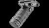 Fab defense Семипозиционная быстросъемная тактическая складная рукоять FAB-Defense T-FL QR