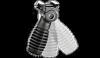 Fab defense Тактическая складная рукоять передняя FAB-Defense T-FS