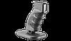 Fab defense Снайперская рукоять FAB-Defense SG-1 для АК, Вепрь, Сайга