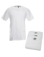 TRU-SPEC Футболки 3шт TRU-SPEC Comfort Cotton T-Shirt