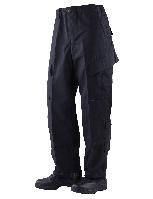 TRU-SPEC Брюки тактической формы TRU-SPEC TRU® Pants Однотонные 50/50 Cordura® NyCo Ripstop
