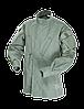TRU-SPEC Китель тактической формы TRU-SPEC TRU® Shirt Однотонный 50/50 Cordura® NyCo Ripstop