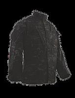 TRU-SPEC Китель тактической формы TRU-SPEC TRU® Shirt MultiCam 50/50 Cordura® NyCo Ripstop