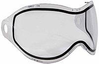 Tippmann Sport Защитная линза для маски Tippmann Interpid, прозрачная