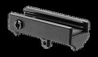 Fab defense Адаптер FAB-Defense HBA-3 для установки сошек