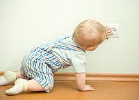 Безопасность ребенка