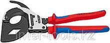 Ножницы для резки кабелей 95 32 320