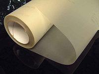 Ламинат матовый (100 гр.) (1,27м х1м)