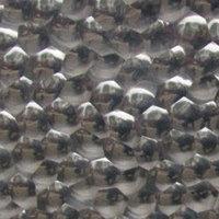 """Ламинат с объемным эффектом 3D """"Капли воды"""" (1,27м х50м)"""