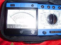 Прибор Ц4342М1 внесен в еестр ГСИ РК