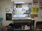 Sakurai Oliver 475SD б/у 2004 - 4-красочная печатная машина, фото 4