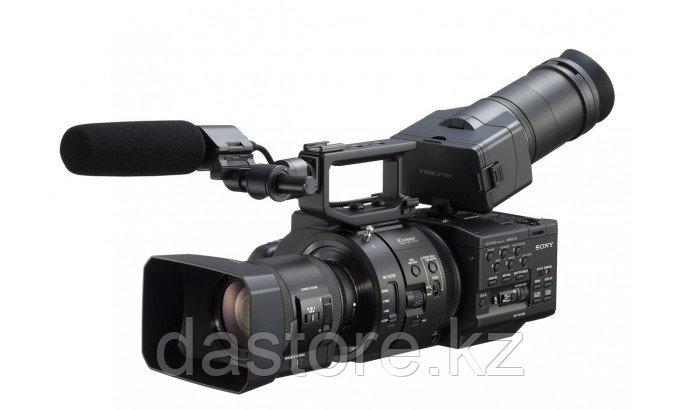 Sony NEX-FS700RH/E 4K кинематографический камкордер 4К