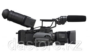 Sony NEX-FS700RH/E 4K кинематографический камкордер 4К, фото 2