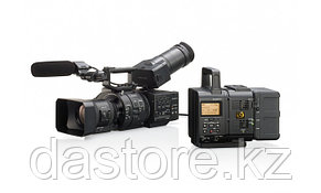 Sony NEX-FS700RH/E 4K кинематографический камкордер 4К, фото 3