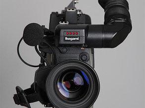 Видеокамеры ( camcorder )