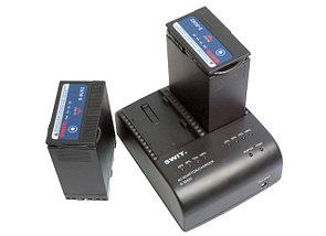 Зарядные устройства, аккумуляторы и батарейки