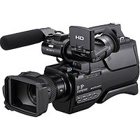 Sony HXR-MC1500P PAL AVCHD камкордер