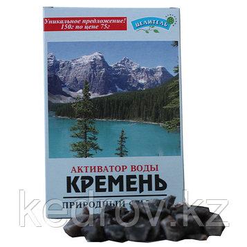 КРЕМЕНЬ Premium 150 гр.