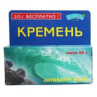 КРЕМЕНЬ Premium 50 гр.