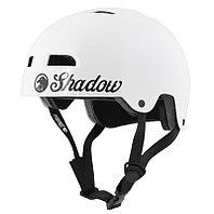 Велошлем. Шлем Shadow Classic