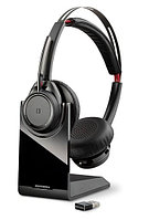 Новинки Voyager Focus UC, Blackwire C315 и Blackwire C325 от Plantronics доступны к заказу