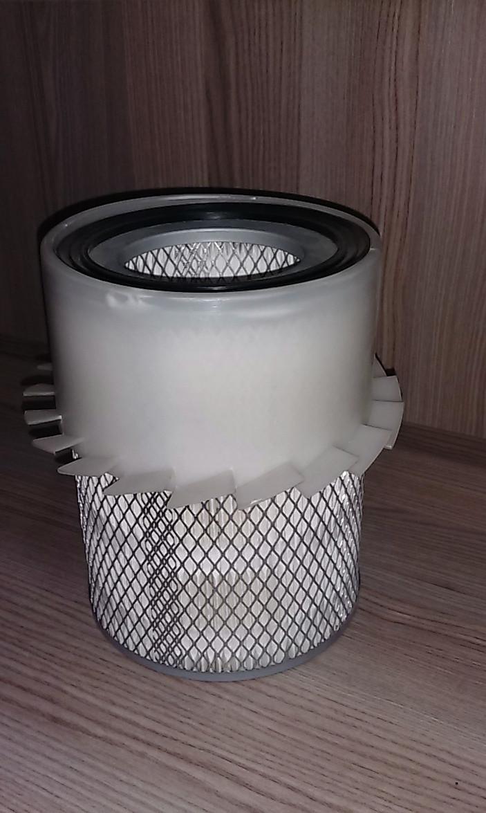 Воздушный фильтр (аналог фильтра) Mitsubishi MD620563, SB936