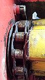 Картофелеуборочный комбайн Grimme SE 150-60  UB, фото 5