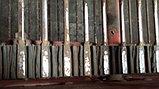 Картофелеуборочный комбайн Grimme SE 150-60  UB, фото 6