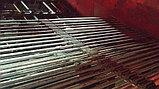 Картофелеуборочный комбайн Grimme SE 150-60  UB, фото 7