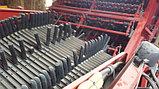 Картофелеуборочный комбайн Grimme SE 150-60  UB, фото 8