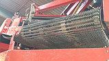 Картофелеуборочный комбайн Grimme SE 150-60  UB, фото 10