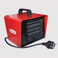 Тепловентилятор 2 кВт Hintek T-02220