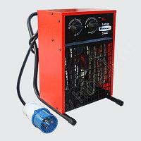 Тепловентилятор 5 кВт Hintek T-05220