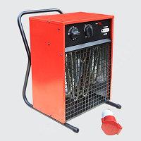 Тепловентилятор 9 кВт Hintek T-09380