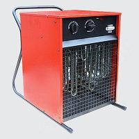 Тепловентилятор 18 кВт Hintek T-18380