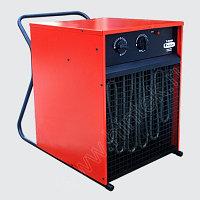 Тепловентилятор 30 кВт Hintek T-30380