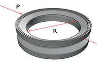 Уплотнение НЧБ (кольцо)